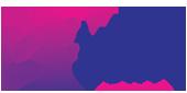 Miss Curvy – France Retina Logo