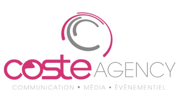 Coste Agency