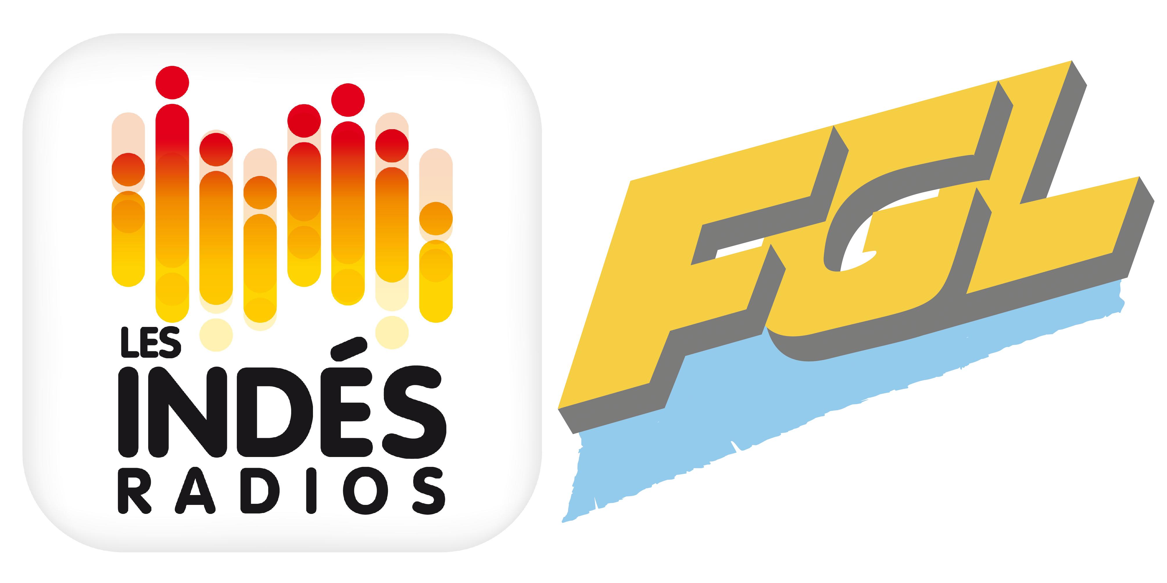Fgl Radio