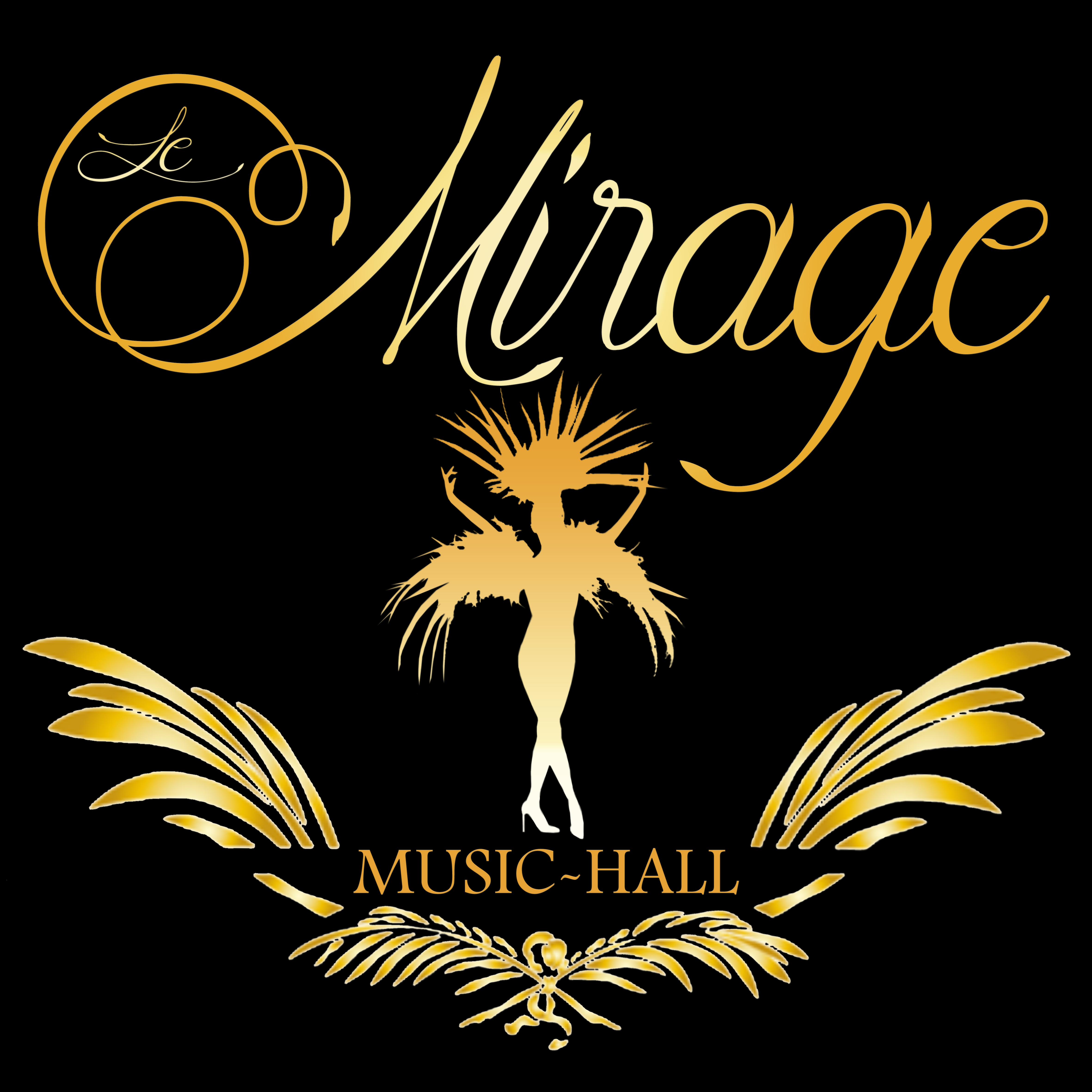 Cabaret Le Mirage