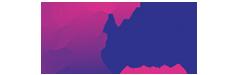 Miss Curvy – France Logo