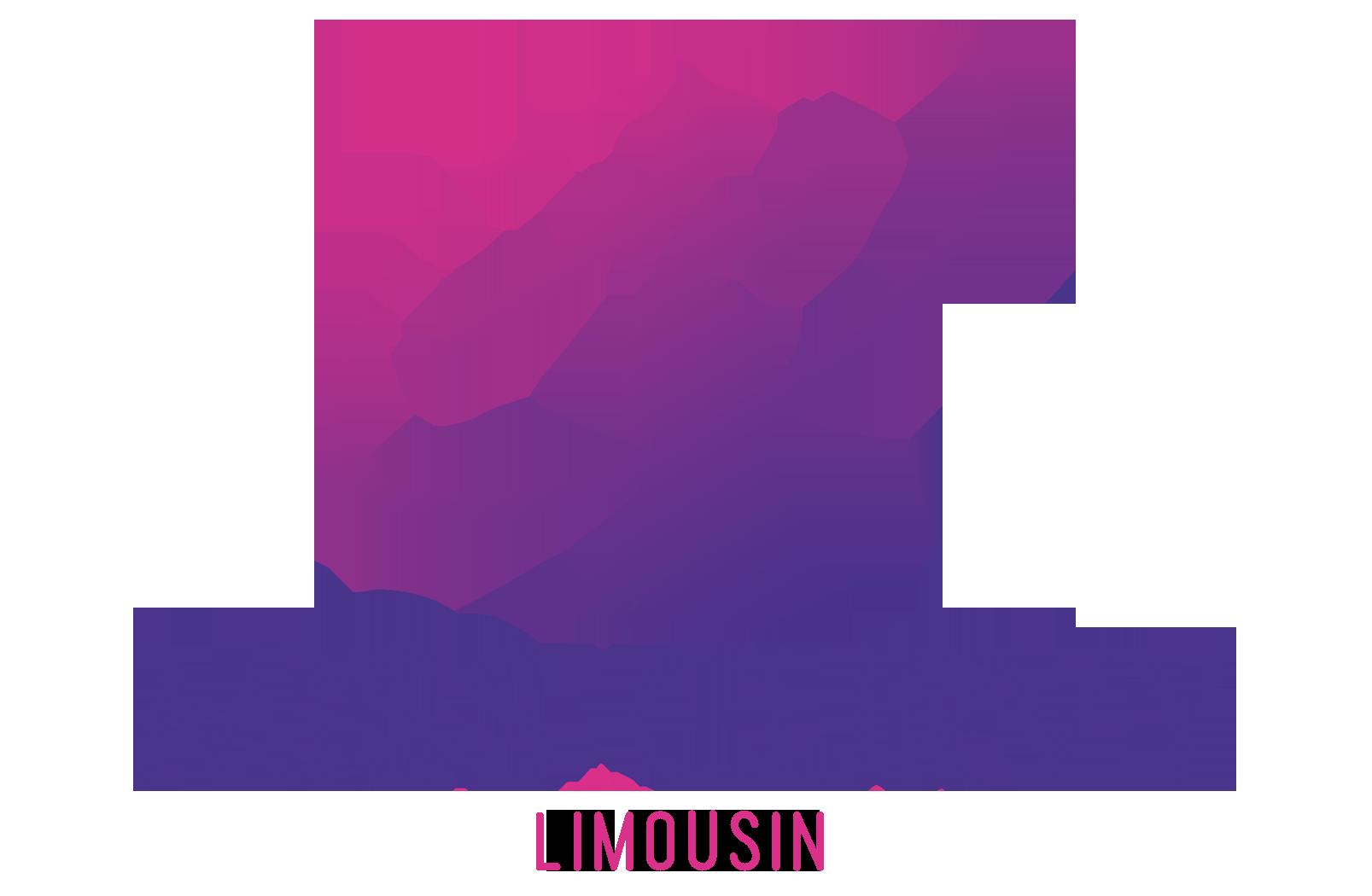 Miss Curvy