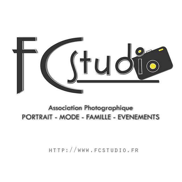 FC Studio