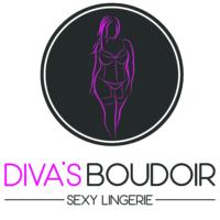 Diva's Boudoir