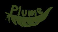 Mode Plume